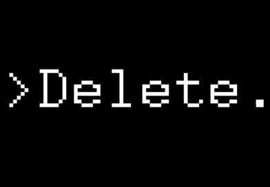 कंप्यूटर में से डिलीट करे डुप्लीकेट फाइल्स