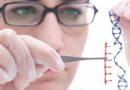 मानव जीन में एडिटिंग करेगा चीन