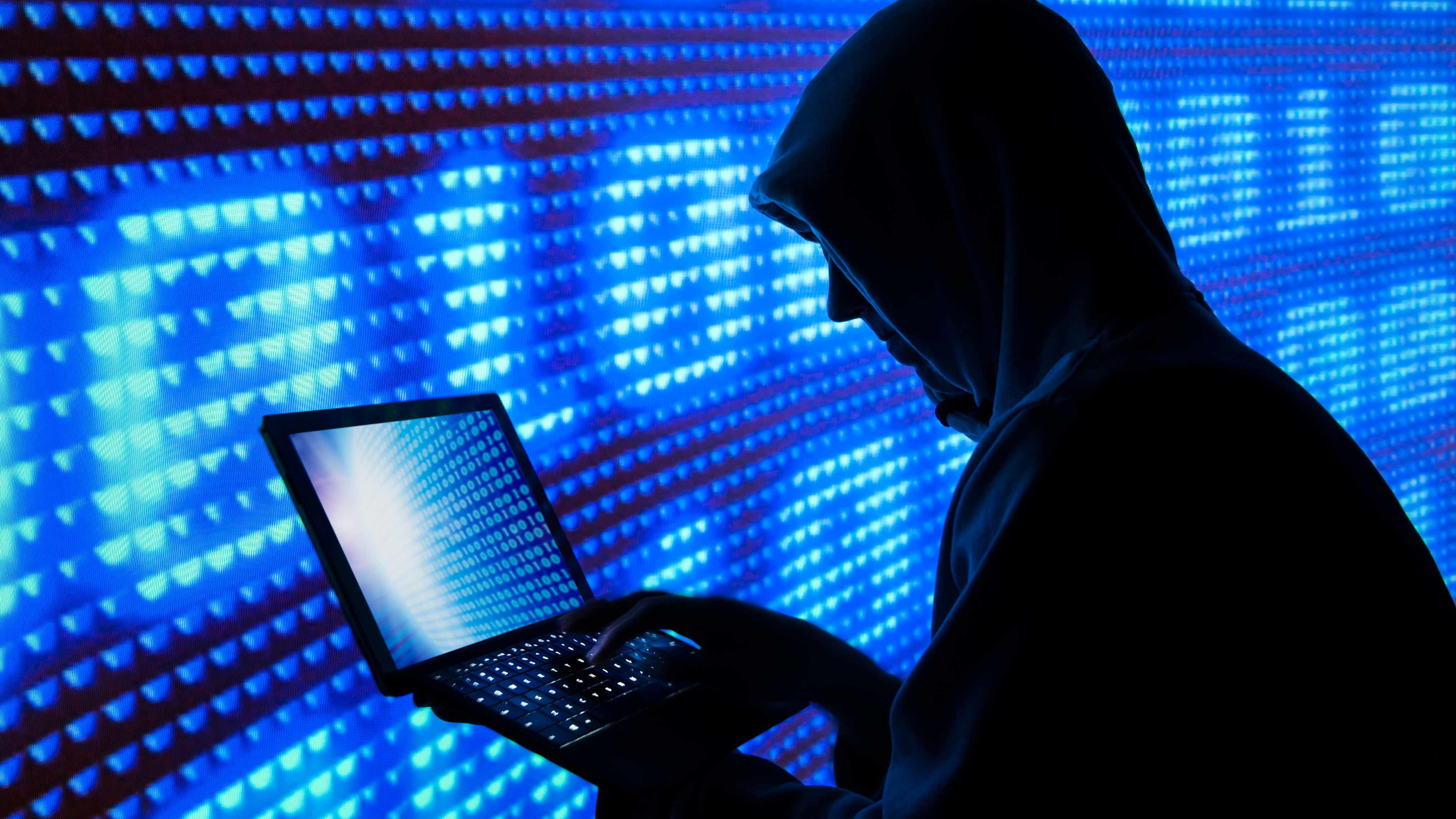 Image result for बढ़ी साइबर सुरक्षा