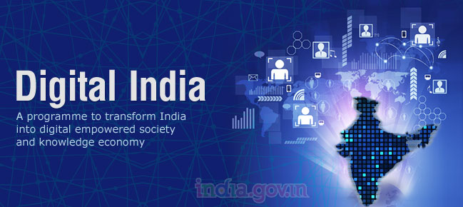 Cyber Security Trends in India