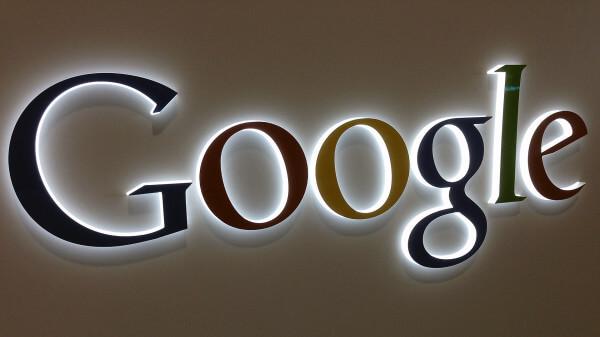 गूगल : सब जानता है !!