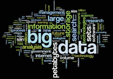 Big Data Analysis in Bioinformatics