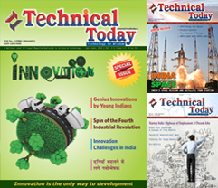 India's Future in Mineral Resources – Technical Today