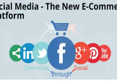 Revolutionary Aspects of E-Commerce